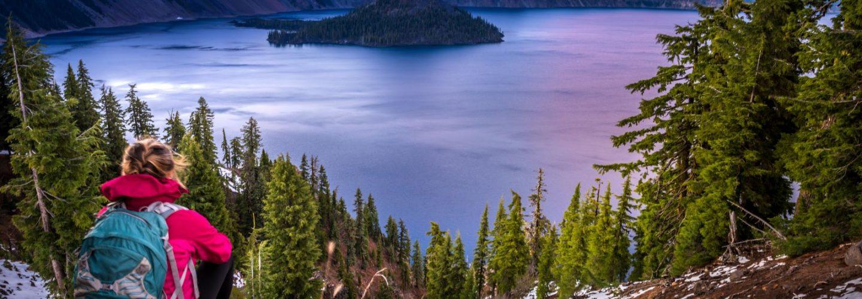 Lake - Consultation
